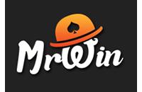 MrWin