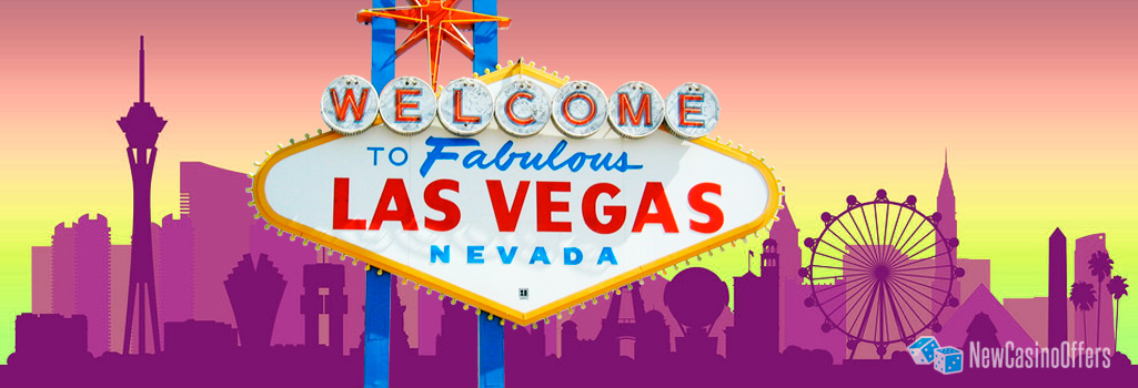 Participate in the Wild Vegas Race – Win cash prizes or an unforgettable vacation in Las Vegas
