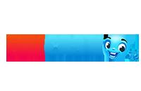 FunCasino Logo