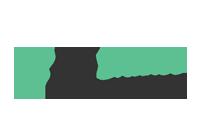 MyChance Logo