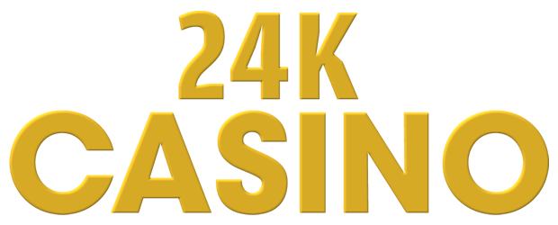 24K Casino - 100% up to €300 Bonus. Bitcoin-friendly Casino