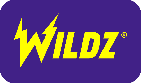 Wildz Casino - Get 100% up to €500 + 200 Spins!