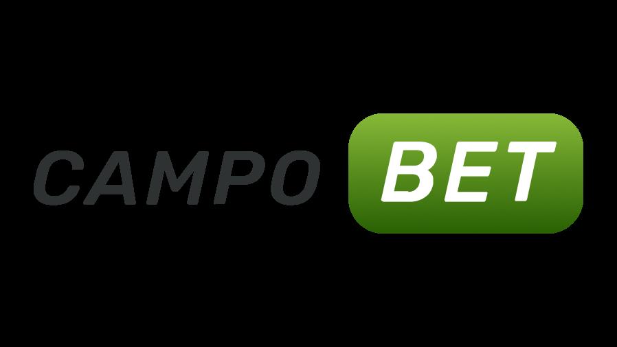 CampoBet_900x900_transparent-2.png